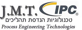 ז'אן מטש – הדרכות IPC וליווי פרויקטים בתעשיית האלקטרוניקה